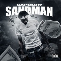 """Capolow - """"Own It"""""""